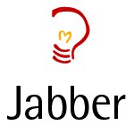 Jabber - IM trošku jinak